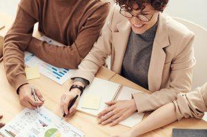 importancia-contabilidad-en-la-empresa