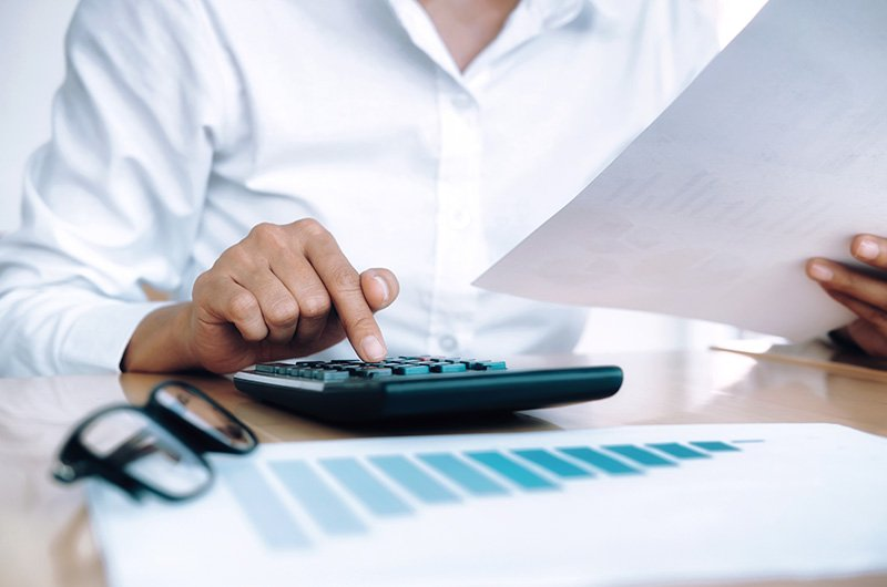 modelo-contabilidad